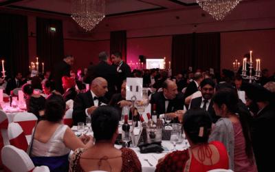 YABA Awards