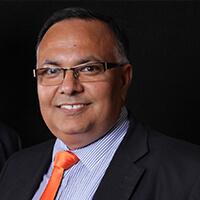 Rajeev Dewedi