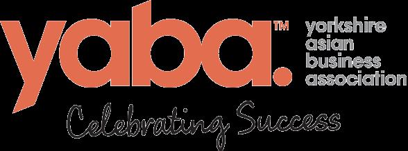 yaba-logo