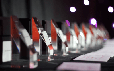 YABA Announces finalists for Annual Awards