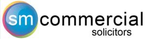 smcommerciallogo-1.jpg
